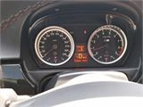 宝马 宝马M系(进口) 宝马M3 2009款 M3敞篷轿跑车