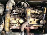 卡特重工 卡特重工挖掘机 卡特320BvL