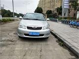 丰田 花冠 2011款 1.6MT 豪华版