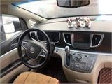别克 GL8 豪华商务车 2.4 CT 舒适版