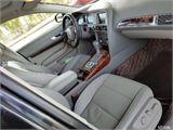 奥迪 A6L 2003款 2.4L 基本型 手自一体