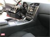 雷克萨斯 IS 2009款 300