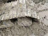 小松機械 小松 挖掘機