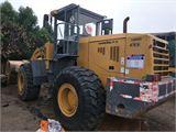龙工机械 龙工装载机 龙工ZL50D轮式