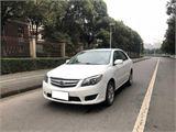 比亚迪 L3 2013款 比亚迪L3 1.5L 自动 尊贵型