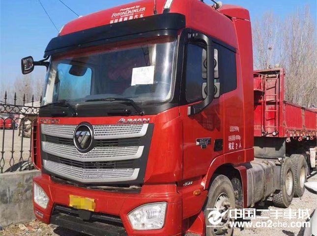 中国重汽 豪沃 出售二手解放,J6豪沃,汕德卡 , 欧曼GTL 德龙等半挂车