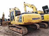 小松機械 小松挖掘機 60