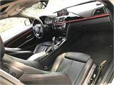 寶馬 寶馬4系 2014款 雙門轎跑車 428i 運動設計套裝
