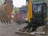 日立 日立挖掘機 挖掘機 ZX70-5G