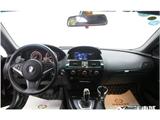 寶馬 寶馬6系(進口) 2015款 xDrive50i