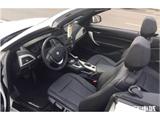 寶馬 寶馬2系 2015款 218i 敞篷轎跑車