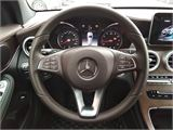 奔驰 GLC级 2018款  300 4MATIC 豪华型