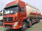 東風 天龍 低價出售二手后八輪水泥罐車 天龍 德龍 歐曼 豪沃等品牌