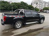 長城 風駿6 2014款 4D20 2.0L 手動 兩驅 領航型 柴油