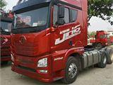 一汽解放 J6 出售二手解放JH6,500馬力,國五排放,錫柴13升發動機
