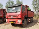 中國重汽 豪沃 常年出售二手自卸車豪沃 德龍 歐曼 解放 紅巖金剛 手續齊全