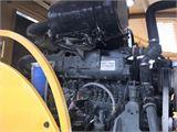 柳工 柳工裝載機 裝載機 ZL50CN