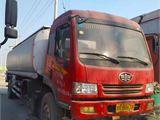 中國重汽 豪沃T7 低價出售散裝油罐車 歐曼GTL 解放J6 豪沃T7德龍等油