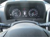 五十鈴 T系列 2.6L汽油 四驅 雙排皮卡