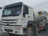 中國重汽 攪拌車 混凝土攪拌車 攪拌車