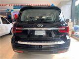 英菲尼迪 英菲尼迪QX(進口) 80四驅豪華運動版