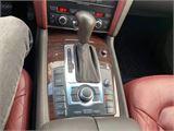 奧迪 Q7 2006款 4.2 FSI quattro 技術型