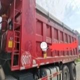 一汽解放 J6 解放J6P-420馬力