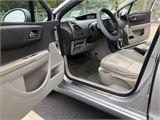 雪铁龙 世嘉两厢 2008款 1.6L手动档 时尚型