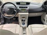 雪铁龙 世嘉三厢 2012款 1.6L 自动 品享型