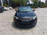 荣威 550 2012款 D 1.8T 手自一体 品臻版