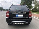 起亞 獅跑 2011款 2.0 GLS AT 兩驅版