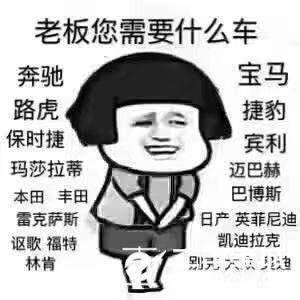 江淮 江淮 帥鈴 江淮0.745T帥鈴廂式