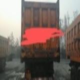 陜汽重卡 德龍X3000 自卸車  重卡 430馬力 8×4 自卸車