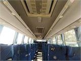 扬州亚星 客车 44座纯电动