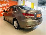 日产 轩逸 2012款 1.6L 自动 XE 舒适版