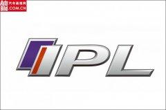 英菲尼迪高性能系列IPL首款车型G Coupe发布